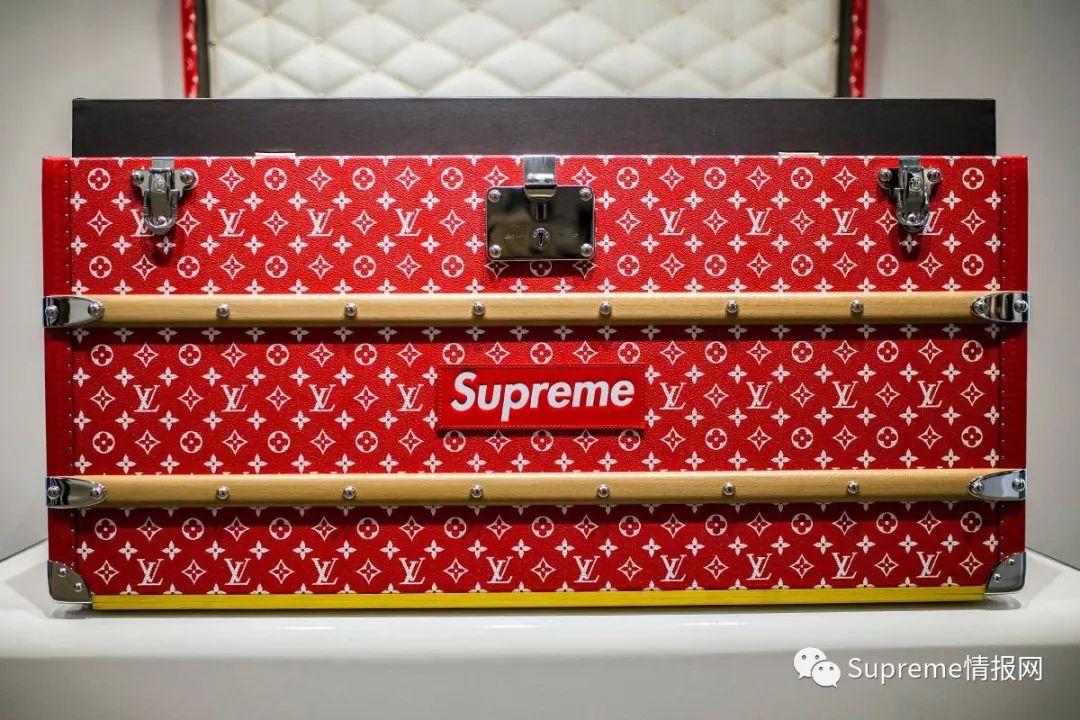 【发售预警】Supreme x Stern联名弹球机本周发售,1万美金起!