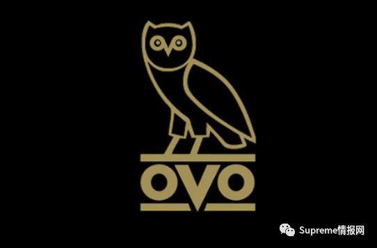 【街头情报】村上隆 x OVO 联名系列正式曝光,即将正式发售!