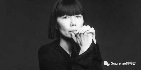 【鞋狗】川久保玲CDG x 耐克联名鞋实物曝光,即将正式发售!