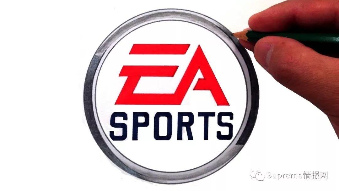 【预警】Bape x 美国艺电EA游戏联名系列公布,现已正式发售!