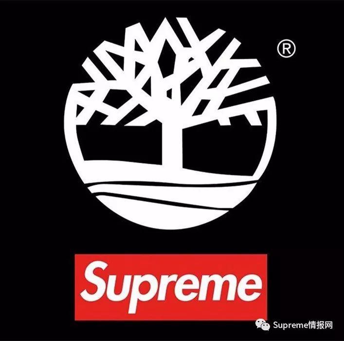 Supreme x 添柏岚Timberland新联名实物泄露,疑将本月发售!