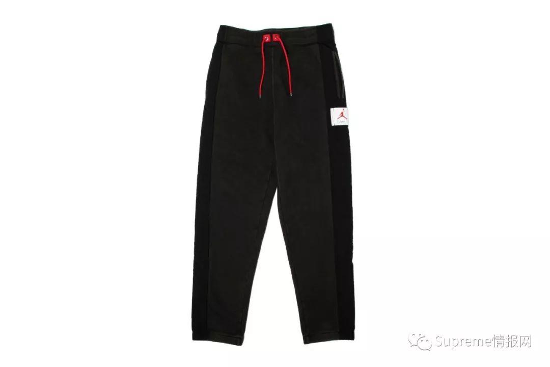 【重磅】Air Jordan 1 x Union联名系列今晚发售,附抢购信息!