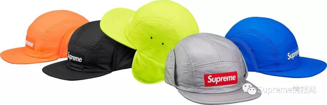 数千人排队,Supreme Box Logo卫衣明日发售,第16周单品/售价曝光!