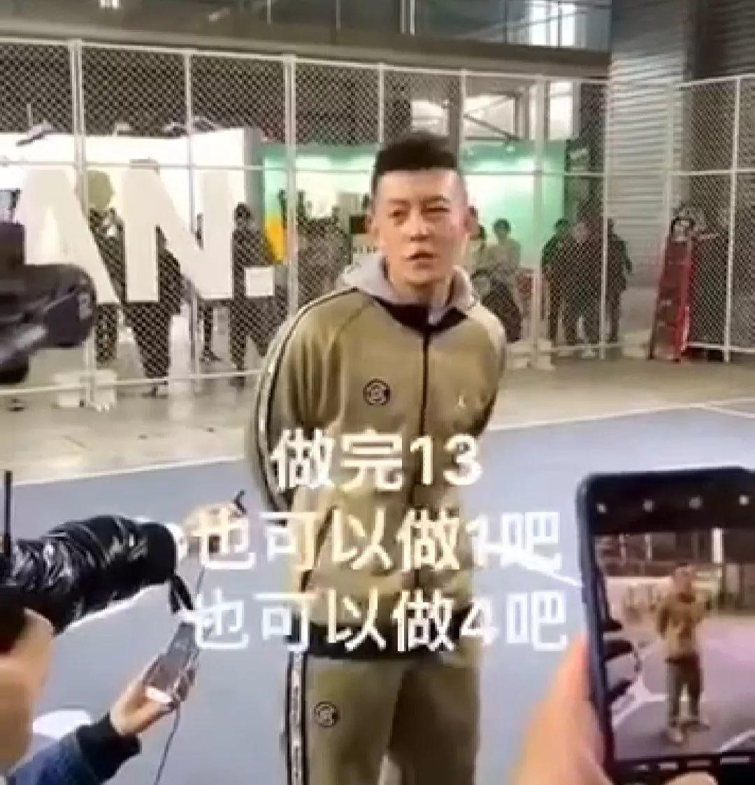 预警:陈冠希Clot x 耐克联名系列提前曝光,下季将正式发售!