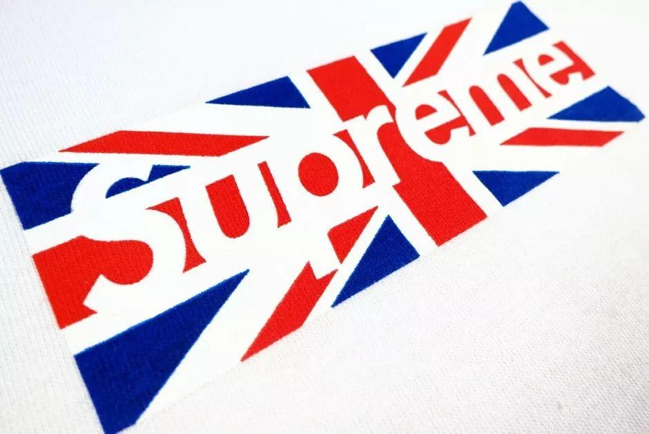 冲:Kith英国新店官方确认,开业限量Box Logo卫衣下月发售!