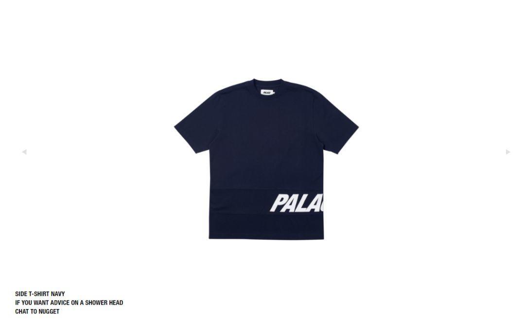 预警:Palace春季第4周本周发售,附单品清单/全球抢购攻略!