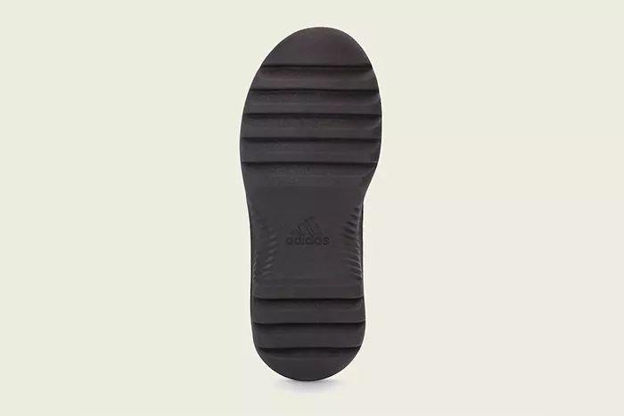 冲:Yeezy 全新配色Desert Boot开启抽签发售,附抢购信息!
