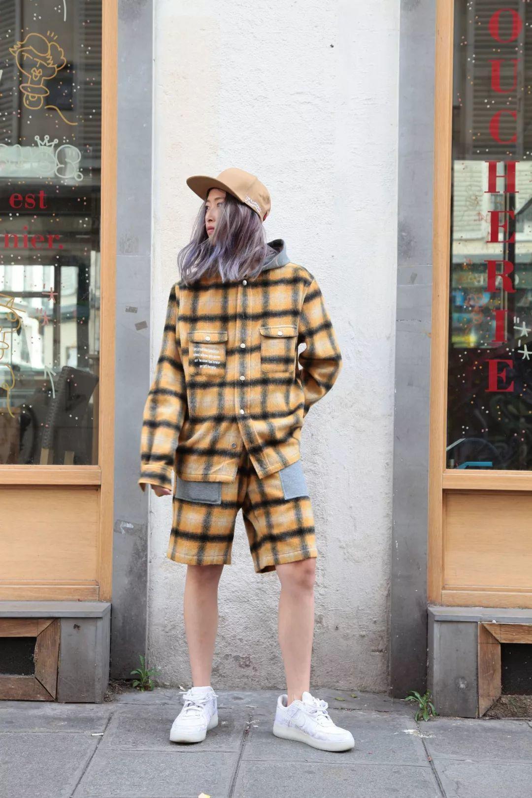 陈冠希出镜:Clot 2019春夏型录Lookbook各版曝光,发售指南!