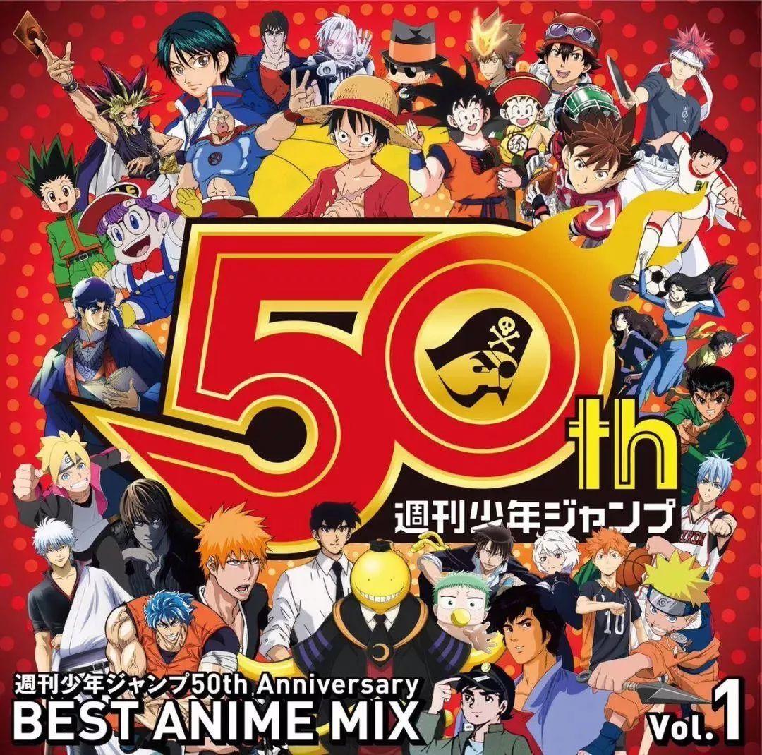 优衣库 x 《美少女战士》联名25周年系列公布,下月正式发售!