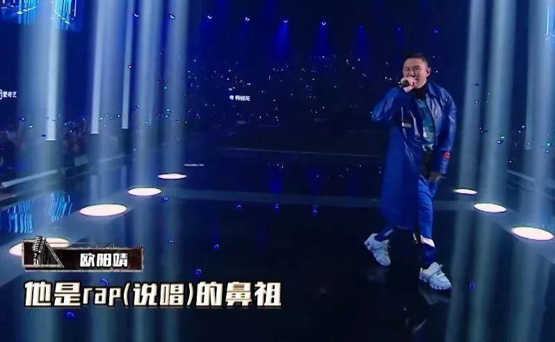 川久保玲CDG x Air Jordan 1联名明日再次发售发售,速度锁定!