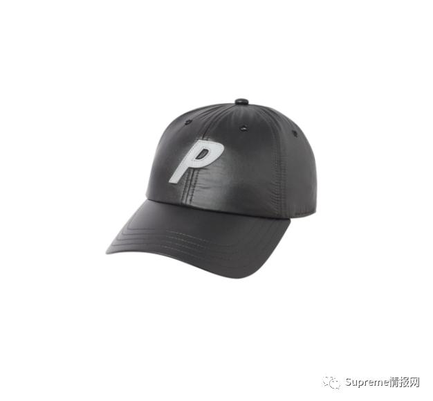 Palace x Gore-Tex联名冲锋衣/爆款羽绒服曝光,本周限量发售!