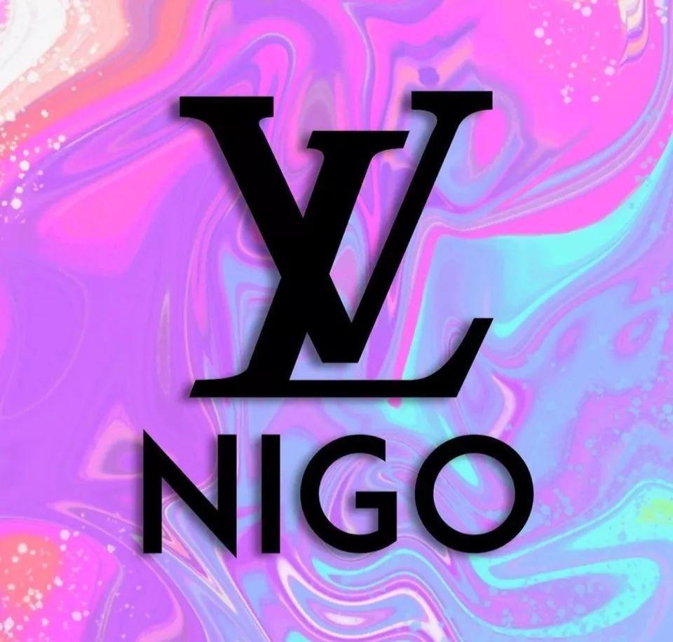 刺激:LV路易威登 x Bape创始人Nigo联名曝光,实锤将发售!