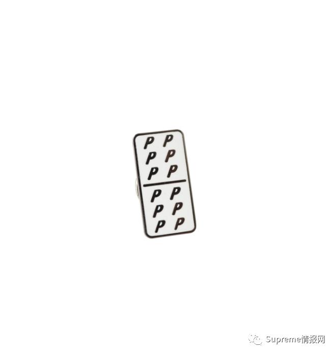 Palace x 阿迪达斯新联名疑明日发售,第1周清单曝光!(攻略)