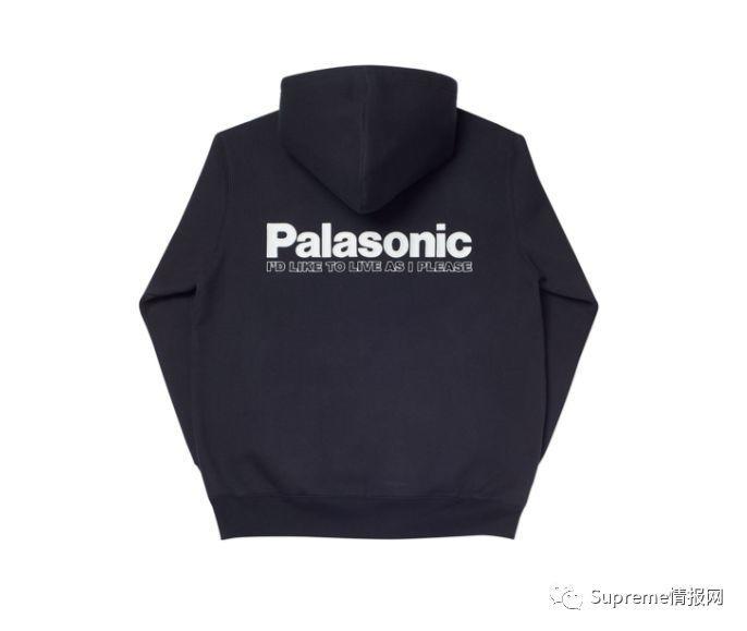 Palace首发2020春季300+款清单曝光,本周限量发售!(攻略)