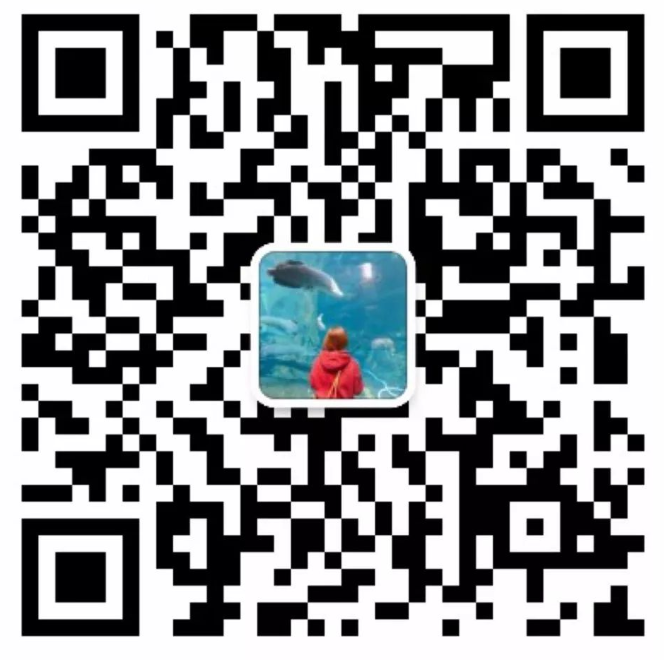 预警:耐克SB抗击COVID-19慈善限定客制款,本周限时发售!