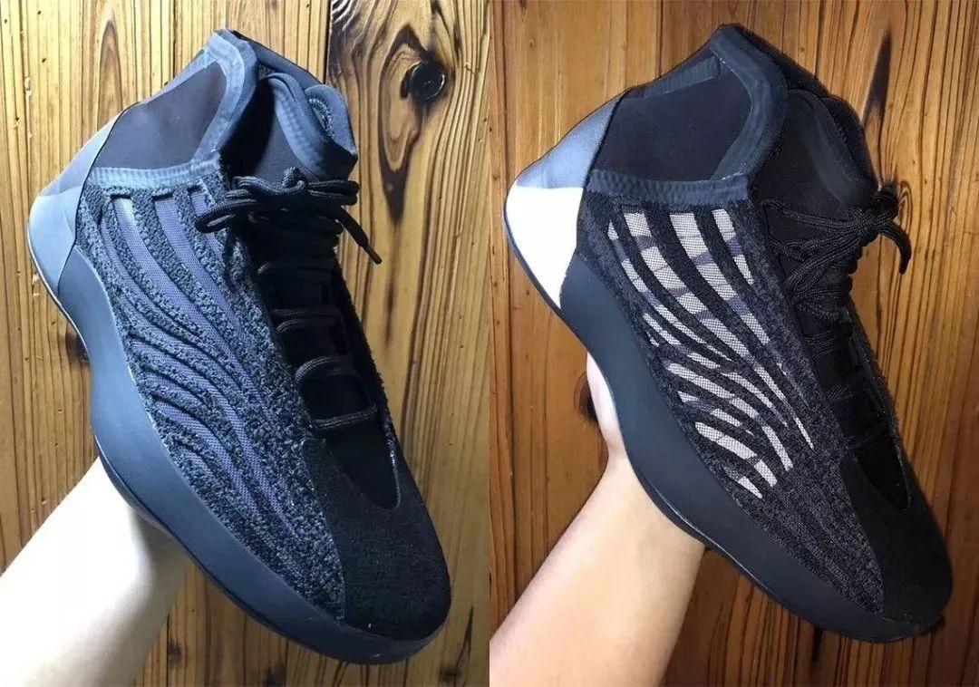 预警:Yeezy初代OG篮球鞋补货发售又延期了,附抢购信息!