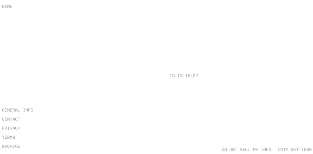 要突袭?Yeezy 350限定Zyon配色开启抽签发售,速度登记!