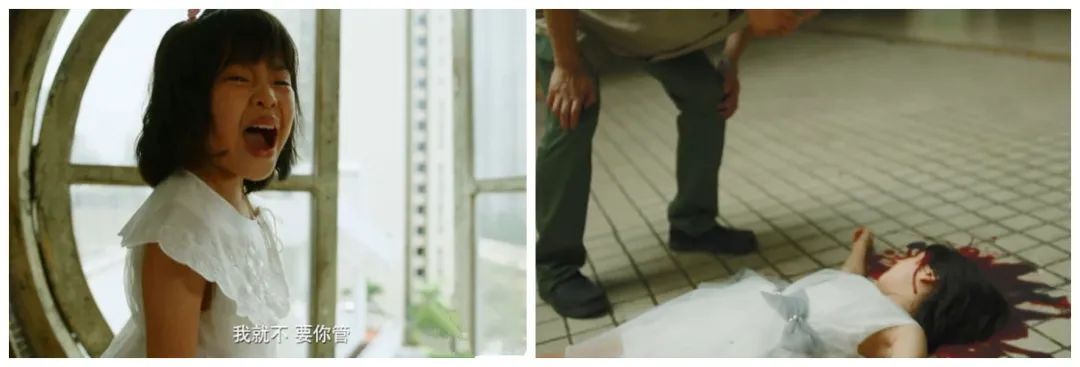 糟了!朱朝阳,也是个鞋狗???