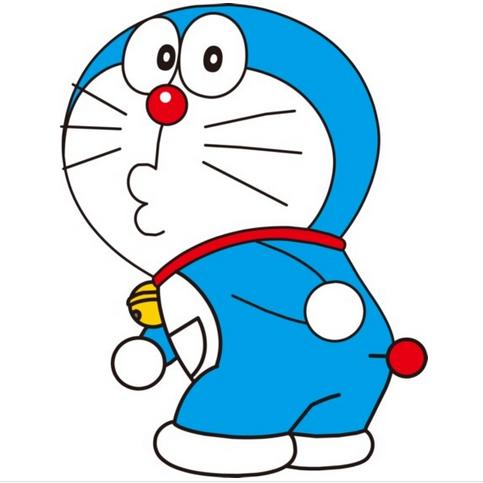 小夫我来了!耐克Dunk哆啦Av梦官方实物泄露,将限量发售!