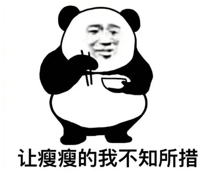 富婆冲冲冲!Stussy x 耐克华莱士/ISPA联名曝光,本月发售!