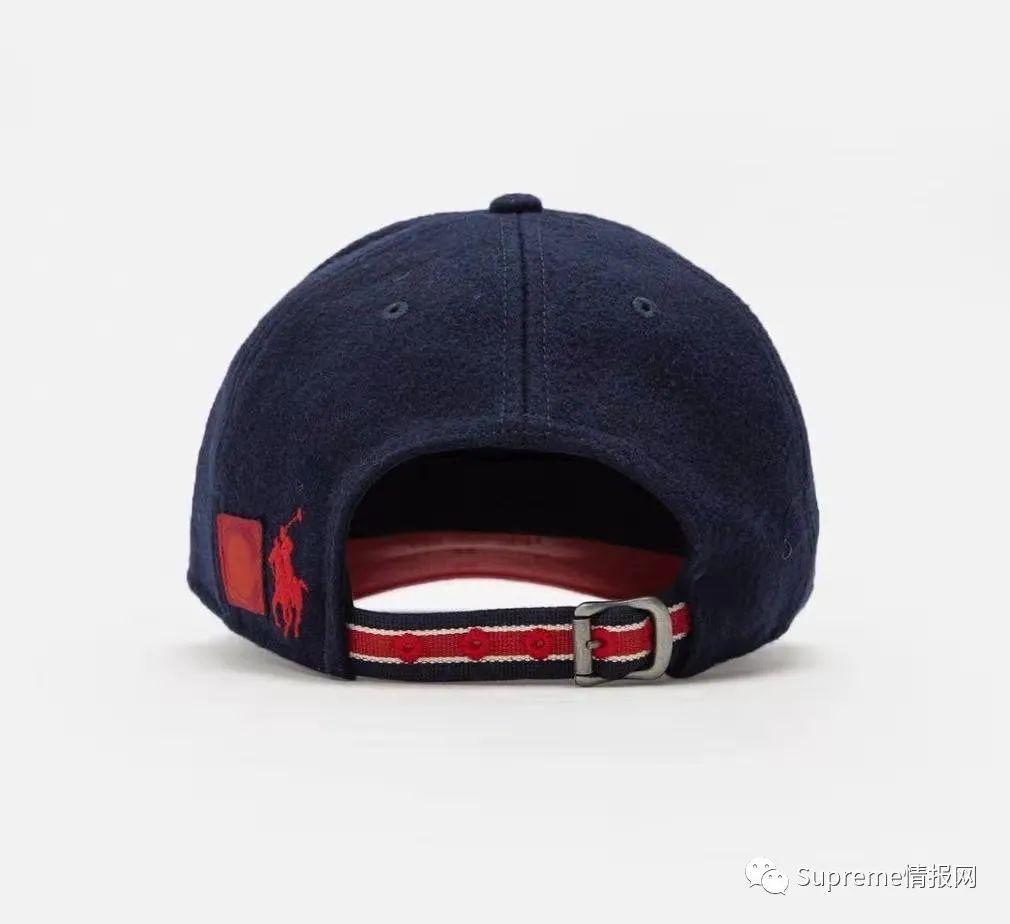 独家!陈冠希Clot红/蓝丝绸联名清单提前泄露,甄子丹开晒!