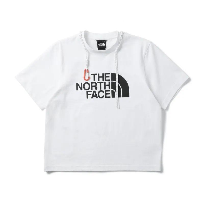 天猫发售!The North Face北面春夏第4波单品曝光/抢购地址!
