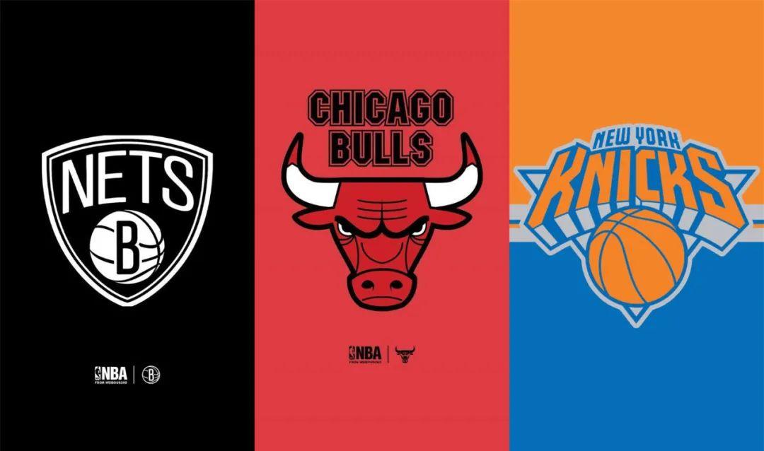 耐克Dunk伪芝加哥 x NBA联名75周年提前上脚,确认限量发售!