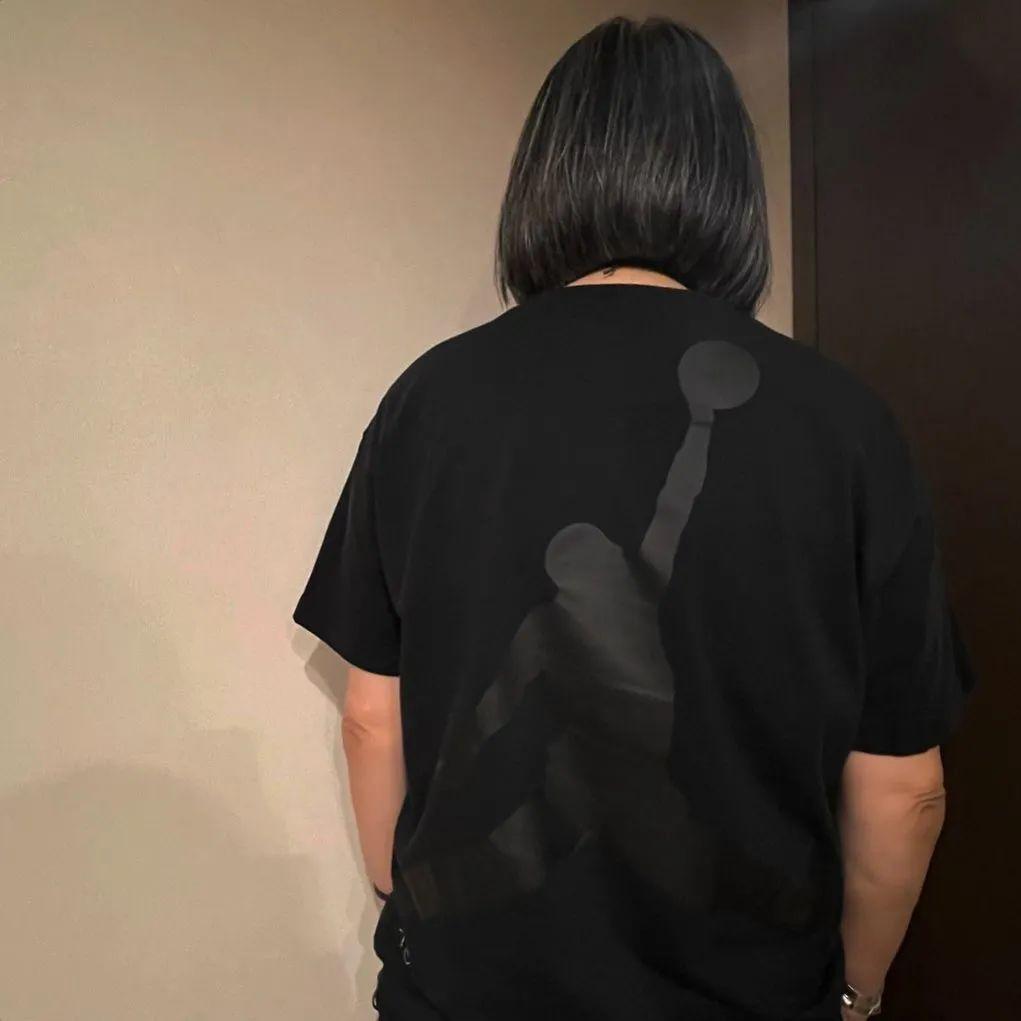 突袭预警!TS x 藤原浩三方联名爆出新单品,价格表也提前泄露!