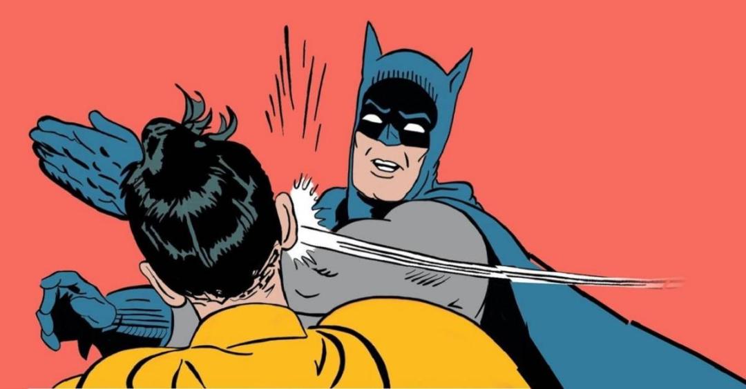 蟑螂侠必上脚!Lanvin浪凡 x 蝙蝠侠联名面包鞋曝光,确认发售!